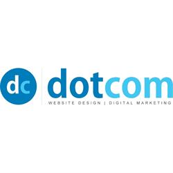 DotCom Global Media