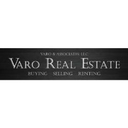 Varo Real Estate