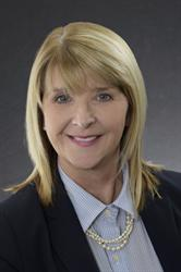 Lynn Fairfield - REMAX Suburban