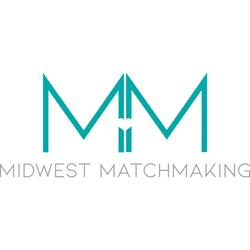 Midwest Matchmaking Dating Service