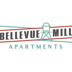 Bellevue Mill Apartments