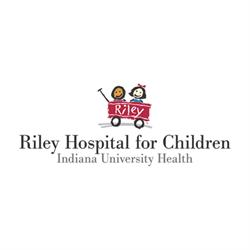 Pediatric Cancer & Blood Diseases - Riley Outpatient Center