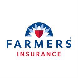 Farmers Insurance - Steven Brazil