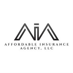 Frances Cardinale | Affordable Insurance Agency, LLC