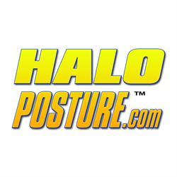 Halo Posture