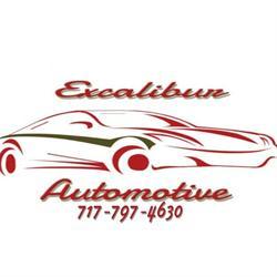 Excalibur Automotive