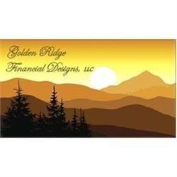 Golden Ridge Financial Designs, LLC