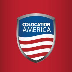 Colocation America