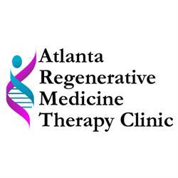 Atlanta Regenerative Medicine Therapy Clinic