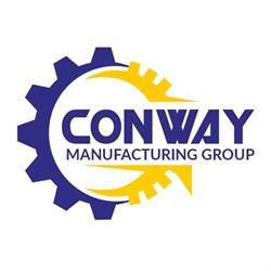 Conway Manufacturing Group