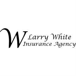 Larry White Insurance Agency