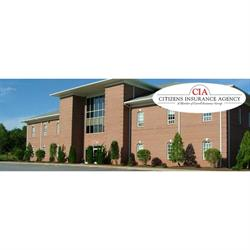 Citizens Insurance Agency