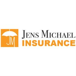 Jens Michael Insurance
