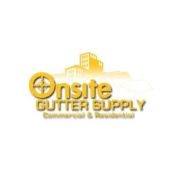 Onsite Gutter Supply