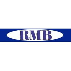Ray M. Bitting Insurance Agency
