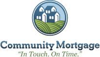 Community Mortgage Corporation