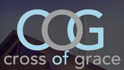 Cross Of Grace Lutheran Church