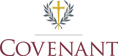 The Covenant Preparatory School