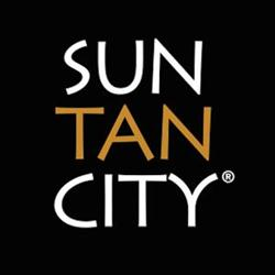 Sun Tan City IA LeMars
