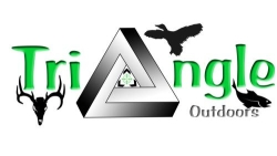 Triangle Outdoors