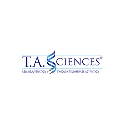 T.A. Sciences
