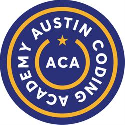 Austin Coding Academy