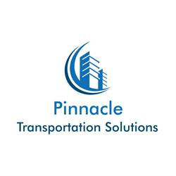 Pinnacle Transportation Solutions
