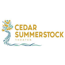 Cedar Summerstock Theater
