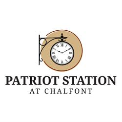 Patriot Station at Chalfont