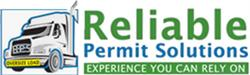 Reliable Permit Solutions