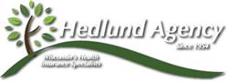 Hedlund Agency Inc