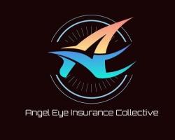 Angel Eye Insurance Collective