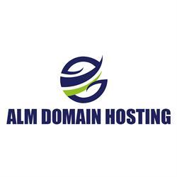 ALM Domain Hostings