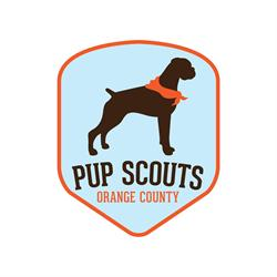 OC Pup Scouts