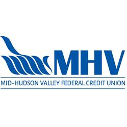 Mid-Hudson Valley Federal Credit Union