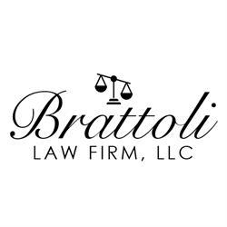 Brattoli Law Firm, LLC