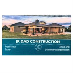 Jr Dad Construction, LLC