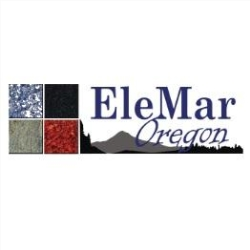 EleMar Oregon