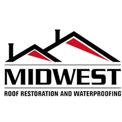 Midwest Roof Restoration and Waterproofing