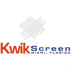 Kwikscreen
