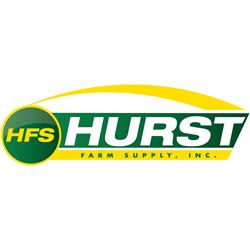 Hurst Farm Supply - Abernathy