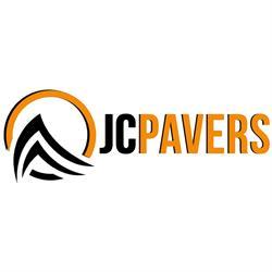 JC Pavers & Remodeling - Paver Company - Paver Sealer - Jacksonville FL - Ponte Vedra FL 32082