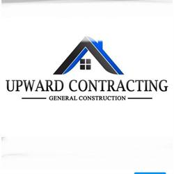 Upward Contracting
