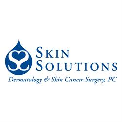 Skin Solutions Dermatology - Mt. Juliet