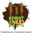 Your First Mudrun