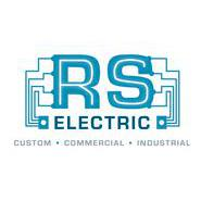 R S Electric Inc.