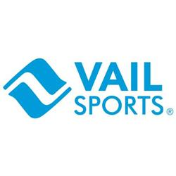 Vail Sports - Delivery