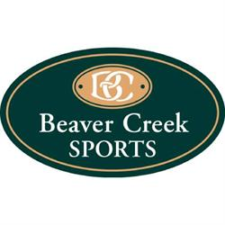 Beaver Creek Signature Shop