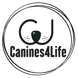 Canines4Life