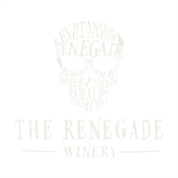 The Renegade Winery